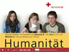 Download Video - Interview Humanität - FLV 320x240
