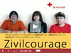 Download Video - Interview Zivilcourage - FLV 320x240